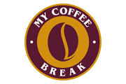 Франшиза MY COFFEE BREAK