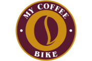 Франшиза MY COFFEE BIKE