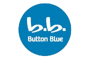 Франшиза Button Blue