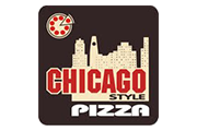 Франшиза Chicago Style Pizza
