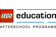 Франшиза LEGO Education Aftershool Programs