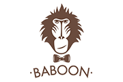 Франшиза Baboon