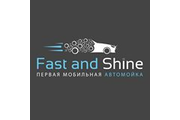 Франшиза Fast and Shine