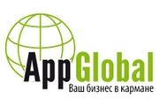 Франшиза AppGlobal