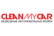 Франшиза CleanMyCar