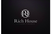 Франшиза Rich House