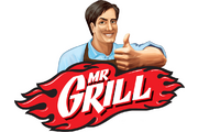 Франшиза Mr.Grill