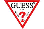 Франшиза Guess
