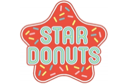 Франшиза Star Donuts