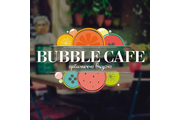 Франшиза Bubble Cafe