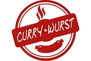 Франшиза Curry Wurst