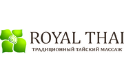 Франшиза ROYAL THAI