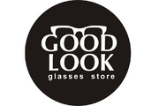 Франшиза GOODLOOK glasses store