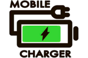 Франшиза Mobile Charger HoReCa