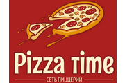 Франшиза Pizza Time