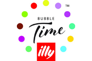 Франшиза BUBBLE TIME