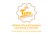 Франшиза Time