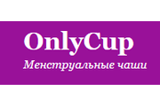 Франшиза OnlyCup