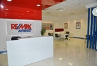 Франшиза RE/MAX
