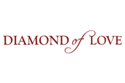 Франшиза DIAMOND of LOVE