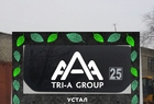 Франшиза TRI-A GROUP