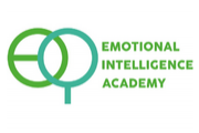 Франшиза EMOTIONAL INTELLIGENCE ACADEMY