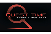 Франшиза Quest Time