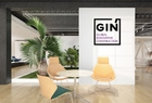 Франшиза GIN