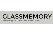Франшиза GLASSMEMORY