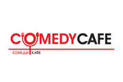 Франшиза Comedy Cafe