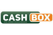 Франшиза CASHBOX