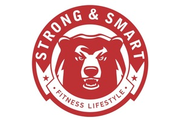 Франшиза Strong&Smart