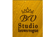 Франшиза Studio Brows vogue
