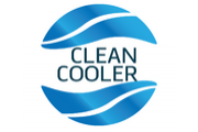 Франшиза CleanCooler