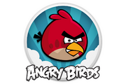 Франшиза Angry Birds Live