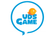 Франшиза UDS Game