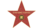 Франшиза Star Bike Coffee