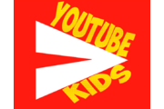 Франшиза YOUTUBE KIDS