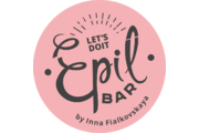 Франшиза Epil Bar by Inna Fialkovskaya