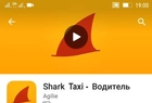 Франшиза Shark Taxi
