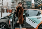 Франшиза Anytime Carsharing