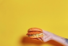 Франшиза Your Burger