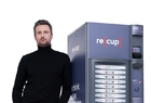 Франшиза RE[CUP]