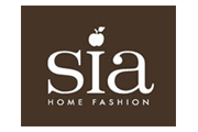 Франшиза SIA Home Fashion