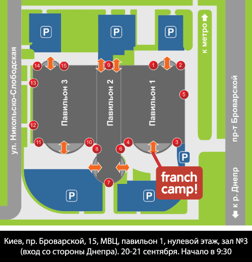 franchcamp6_map2