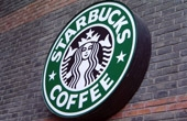 Новости франчайзинга: Does Starbucks franchise?