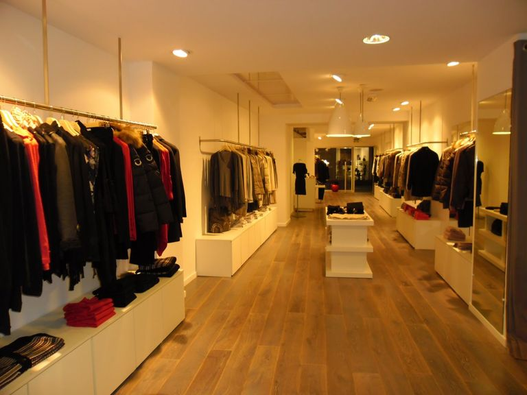 womens shoe store business plan This sample business plan will provide you with the necessary guidelines for opening an athletic show store.