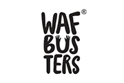 Франшиза WAFBUSTERS®