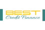 Франшиза Best Credit Finance