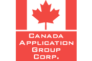 Франшиза Canada Application Group Corp.